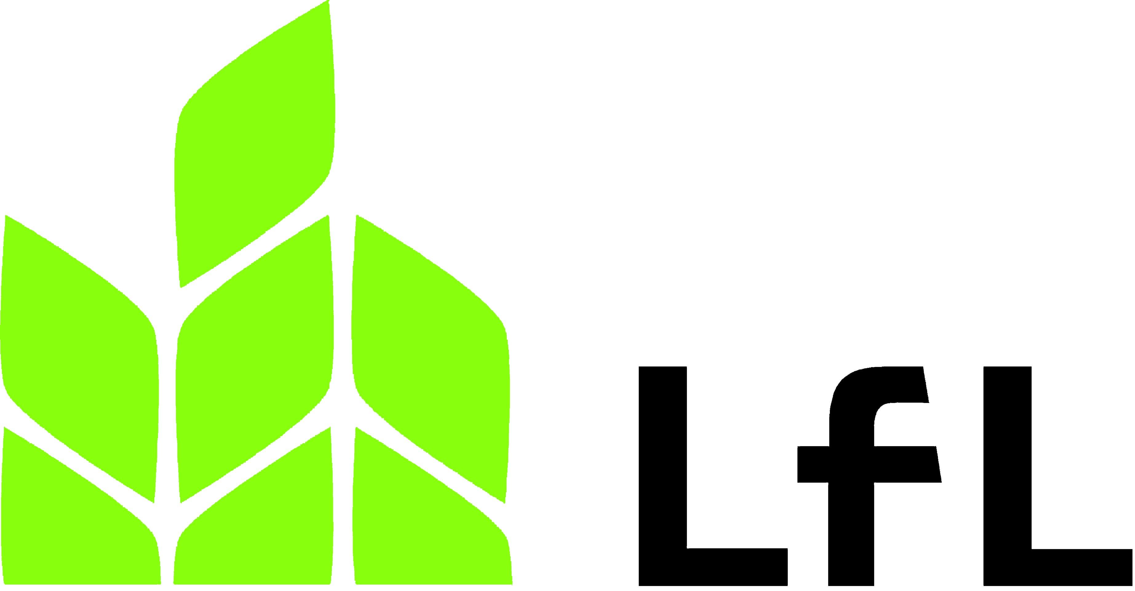 Logo Bayerische Landesanstalt für Landwirtschaft