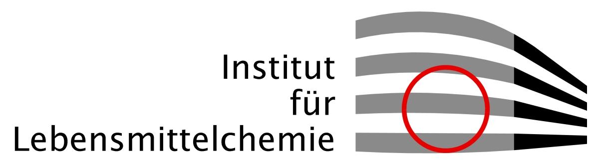 Logo Uni Münster